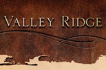 Valleyridge